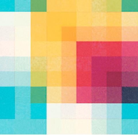 caroline-pixel-sq
